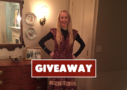 Prairie Dress Giveaway
