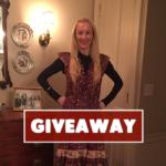 Prairie Dress Giveaway