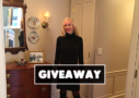 Club Monaco Sweater Outfit Giveaway