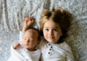 Helpful tips on preparing for a second baby, how to avoid sibling jealousy and more!