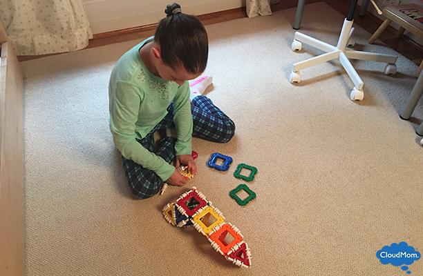 toys that make learning fun