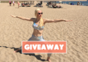 Summer Body Workout Giveaway