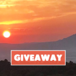 Nighttime Hike Over Barcelona Giveaway