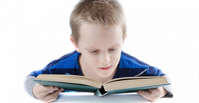 Back to School Tips: Educents Online Platform