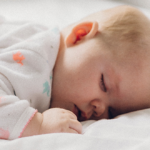 infant sleep