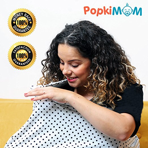 breastfeeding cover for mom