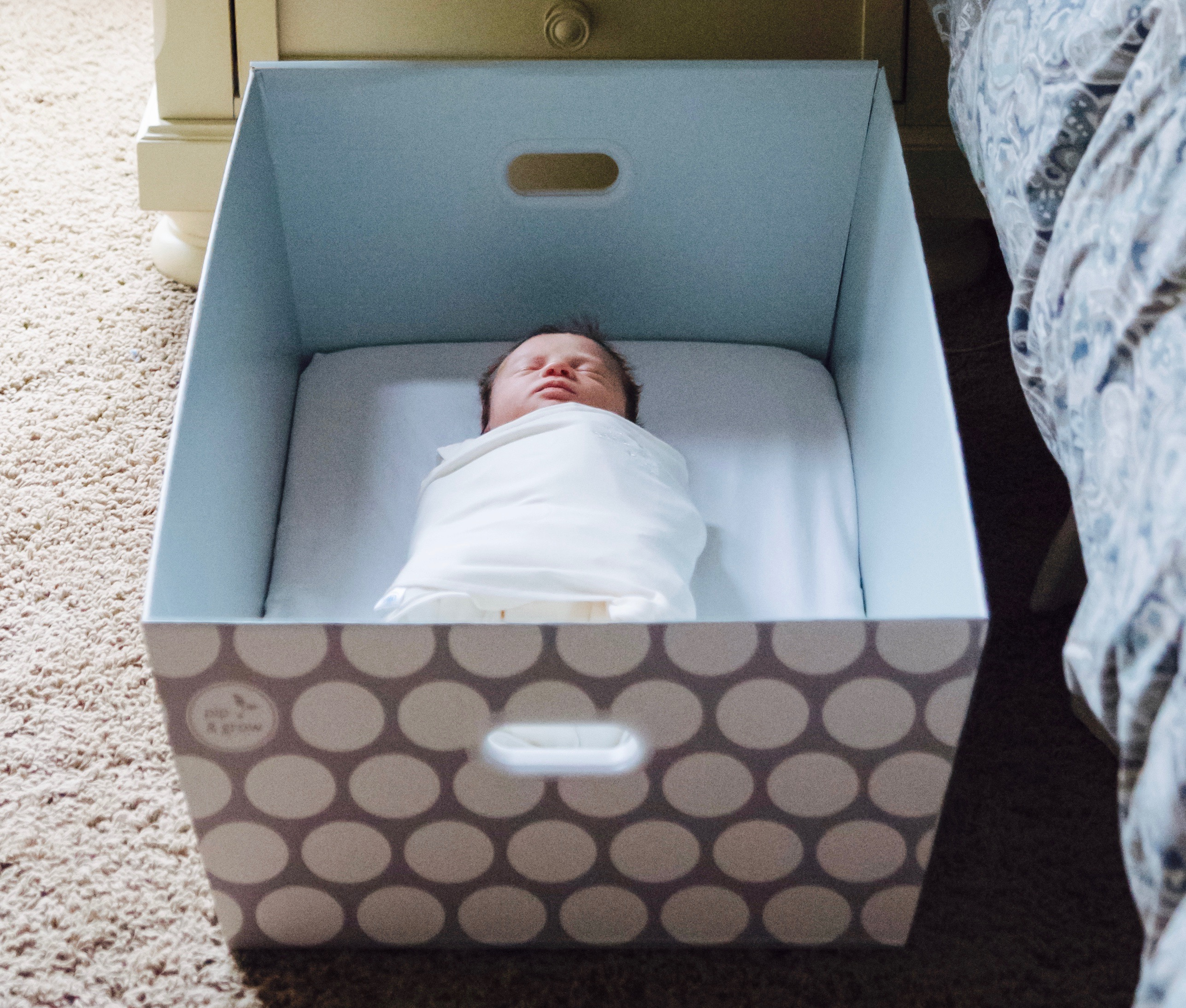 how to reduce sids risk
