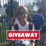 Spending Quality Time With Your Kids Giveaway