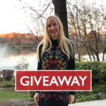 Fall Looks with Zara Giveaway