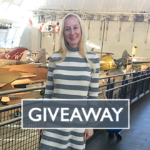 Winter Style with JCrew Giveaway