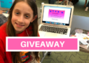 girls-who-code-giveaway