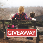 How to find motivation as a parent giveaway
