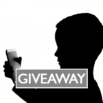 Strategies to Reduce Screen Time for Kids Giveaway