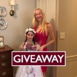 Why a Kids First Communion is Important Giveaway