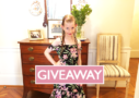 Summer-Floral-Dresses-for-Girls-Giveaway
