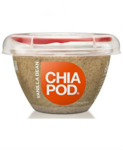 The Chia Co. Chia Pod