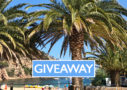 Best Place to Holiday in Spain for Families Giveaway