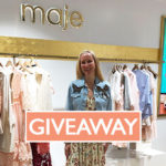 Maje-Summer-Dress-Giveaway
