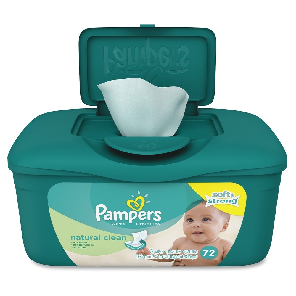 Top 5 Organic Baby Wipes Cloudmom