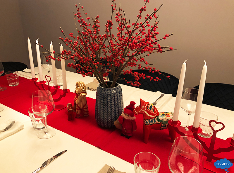Christmas Dinner Party Ideas.Dinner Party Ideas For Christmas Cloudmom