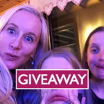 Being Silly with your Kids Giveaway