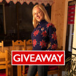 Colmar Apres Ski Outfit Giveaway