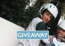 Roller Skates for Beginners Giveaway