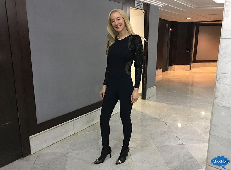 black bodysuit lace outfit