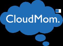 CloudMom