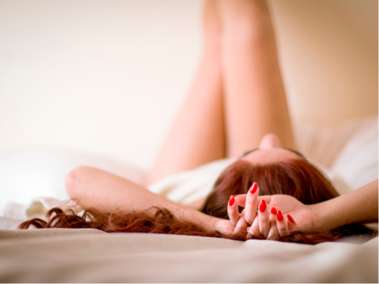 Strengthening Your Pelvic Floor Post Childbirth