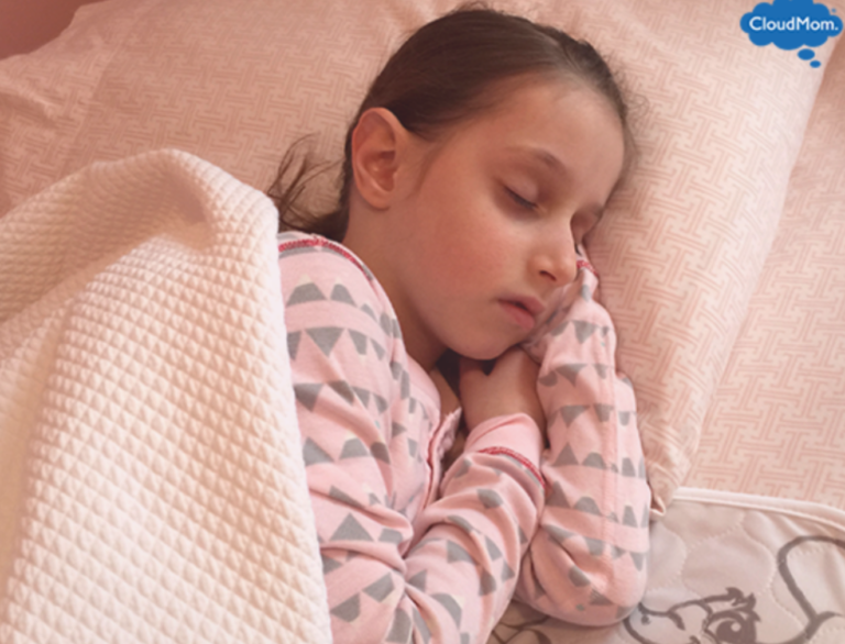 Tips to Prevent Bed-Wetting