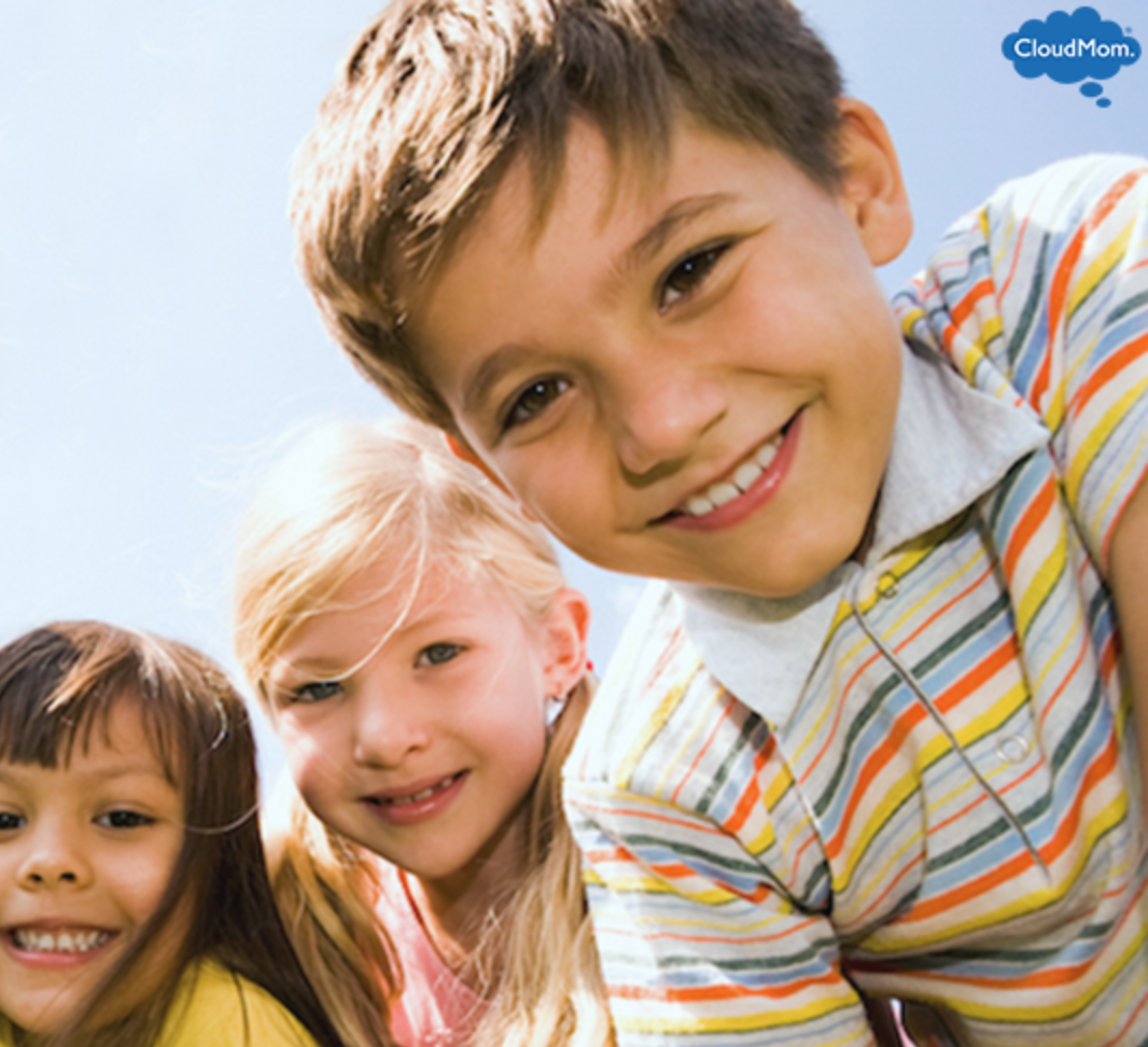 10 Tips on Finding the Right Preschool