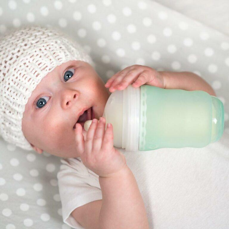 6 Best Baby Bottles of 2021