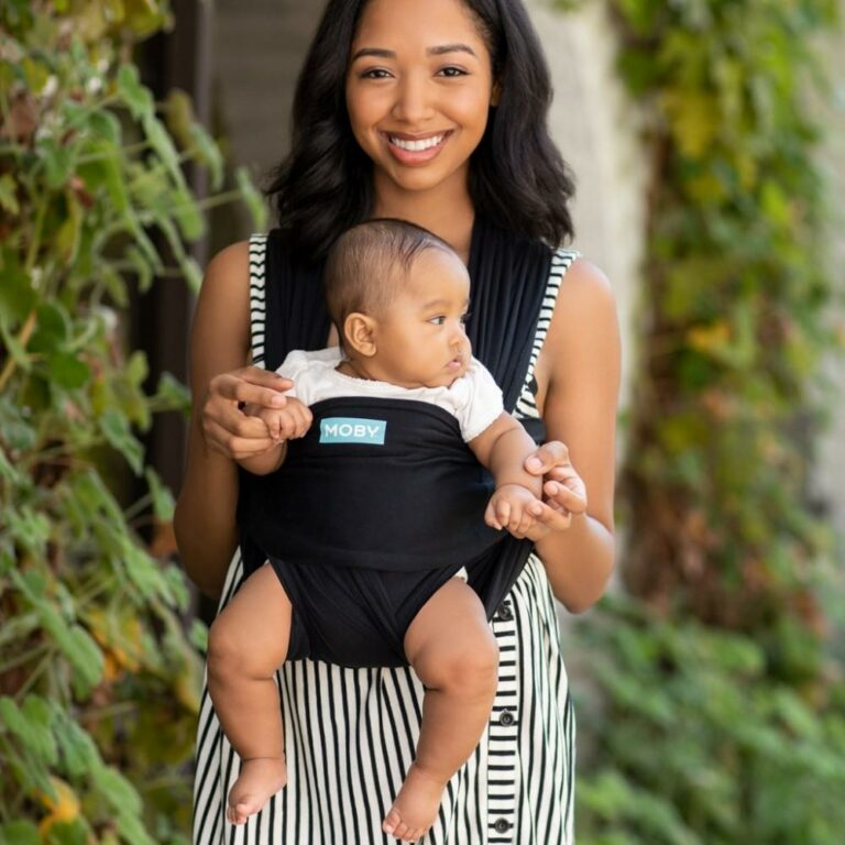 Best Hybrid Baby Carriers of 2021