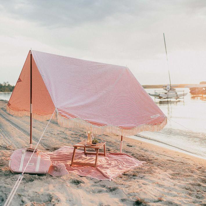 5 Best Baby Beach Tents of 2021