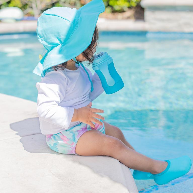 5 Best Baby Sun Hats of 2021